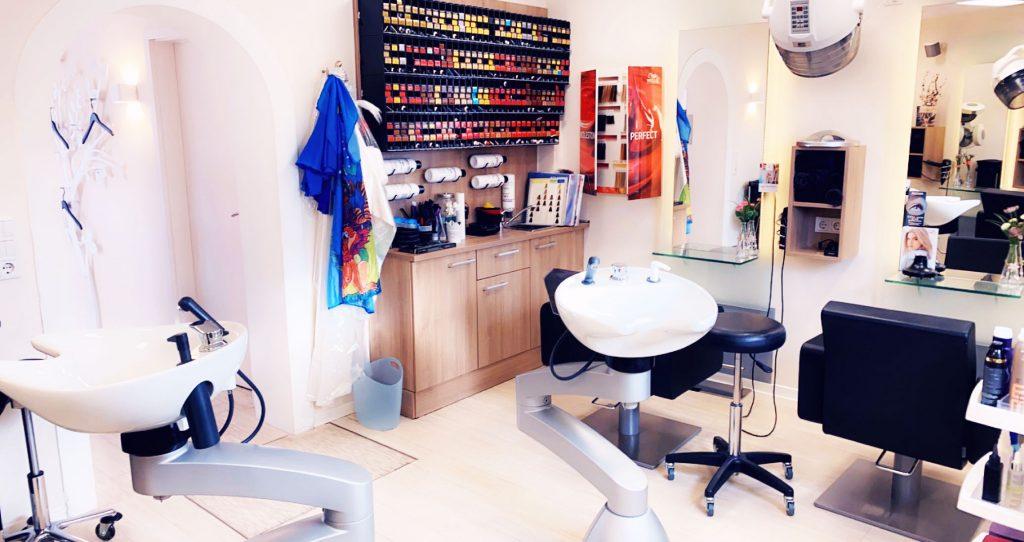 Salon Flensburg