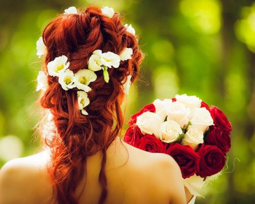 bride-1355473_1280